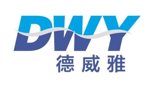 深圳德威雅科技有限公司