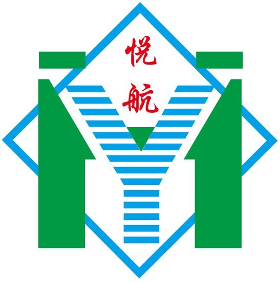 廣西南寧悅航電子科技有限公司