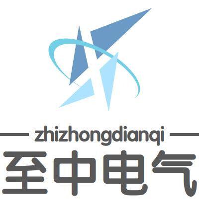 梅花 幼儿园logo