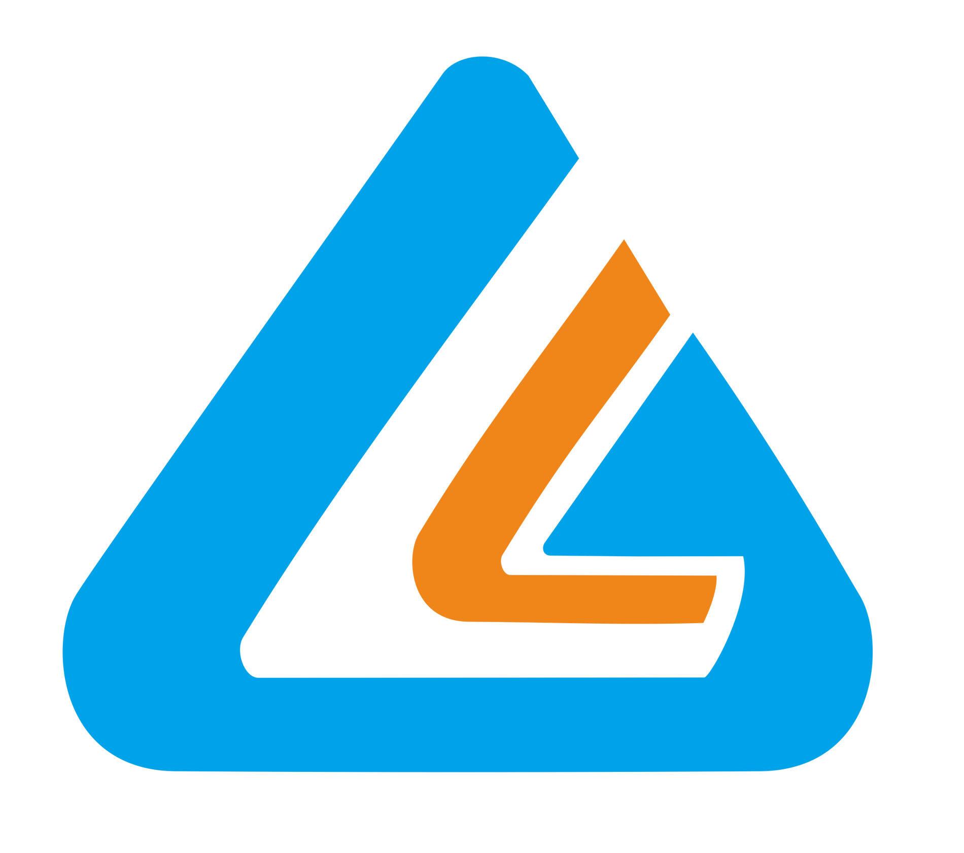 logo 标识 标志 设计 矢量 矢量图 素材 图标 1900_1681
