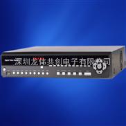 1080P 4路高清DVR