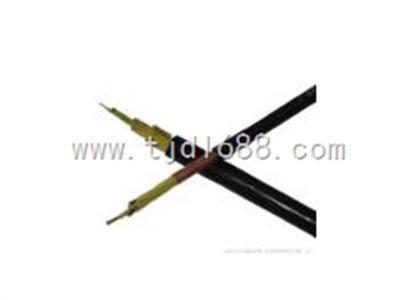 KFFP耐高温控制电缆KFPFP氟塑料耐高温控制电缆