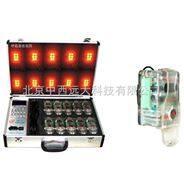消防员呼救器 充电方位灯呼救器 型号:XLAP-RHJ-500