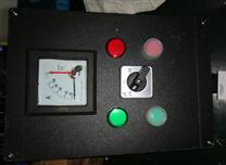 防爆远程控制箱,防爆就地控制箱,现场操作箱(其他防爆系列)