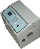 蓄电池充/放电测试仪