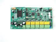 通用型无线GPRS网络模块 网络报警主机 DA-2300IP-G