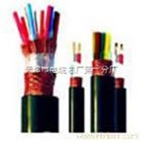双层钢丝铠装电缆,KYJV32,KVV32,HYA32,VV32,YJV32