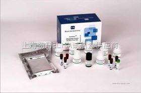 绵羊白介素2受体试剂盒