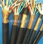 监控线缆SYV75-5,楼宇对讲线缆SYV75-5价格