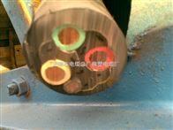 CEFR/DACEFR/DA电缆