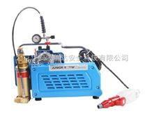 高压压缩空气充填泵