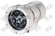 防爆红外灯,视频监控专用