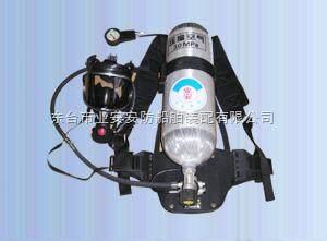 呼吸器 消防呼吸器 呼吸器价格 空气呼吸器 正压式呼吸器 空呼 厂家