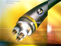 小猫牌//JFHSB JHS-防海水电缆