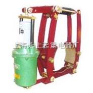 YWZ3-160/18液压制动器   021-63516777