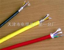 控制电缆2013Z新报价;天津电缆厂家
