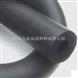 20mm-河北阻燃橡塑保温板厂家
