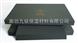 30mm-河北阻燃橡塑保温板