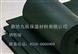10mm-大城橡塑保温板厂家