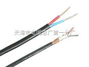 天津计算机电缆DJYVP屏蔽电缆