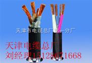 阻燃变频电缆ZR-BPVVP2价格/报价