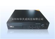 HD-SDI硬盘录像机|幼儿园小孩可放心