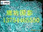 齐全直销石棉垫片 北京石棉橡胶垫片厂家产品