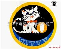 JBQ电缆-小猫牌镀锡铜芯电线