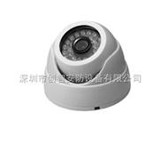 远程视频监控系统,监控上门安装,监控系统知名厂家-深圳市创智安防设备有限公司