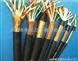 轻型电缆报价GB12972.9-91 MT818.9-1999