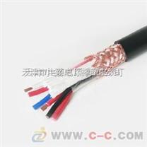 ZR-BV阻燃塑铜线//阻燃布电线zr-bv价钱