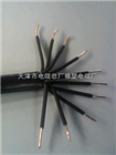 KTVR弹性体控制电缆价格