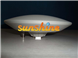 北斗测量天线 SUN-HY3S6F