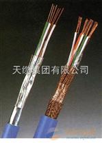 ZR-JFVP、ZR-JFVR、ZR-JFVRP氟塑料防腐软电缆+++6
