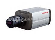 130万像素HD-SDI高清数字枪型摄像机