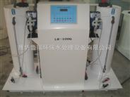海南自来水消毒设备【厂家】【价格】【配置】【图片】