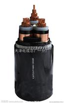 阻燃大对数电线型号 ZR-HYA、ZR-HYAC、ZR-HYAT,-天联