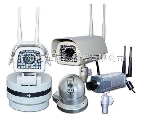 監控攝像機,上海門禁安裝,安防監控,門禁系統