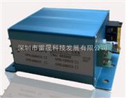 CPD-12DC/3-報價三合一防雷器