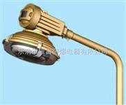SBF6120免维护节能防水防尘防腐道路灯,节能路灯。长寿路灯 。
