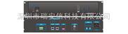 Honeywell霍尼韦尔AS-1218I 市话接口、广播系统与电话接口设备