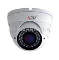 特价促销机 LED红外标清摄像机 白色款 HZH-SH2S