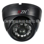 特价促销机 LED红外标清摄像机 黑色款 HZH-SH2F