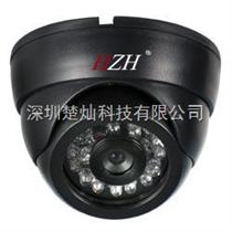特價促銷機 LED紅外標清攝像機 黑色款 HZH-SH2F