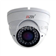 特价促销机 LED红外标清摄像机 白色款 HZH-SH2F6