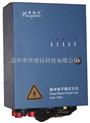 高压电子围栏安装指导,脉冲电子围栏厂家,电子围栏配件