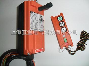 适用于各种电动机正反转控制