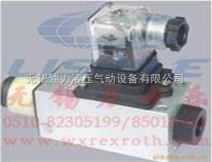 压力继电器 HED40A15B/35014224S
