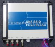 |供应R2000UHF超高频四通道读写器,稳定距离20M,价格优惠!!