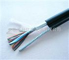 (滕州)(ZR-DJFPRFPR-22计算机电缆价格)(永城煤电)